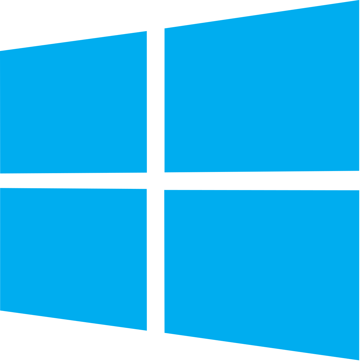 Microsoft Windows Best Games