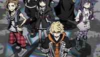 NEO The World Ends With You celebrates...