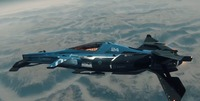 star citizen: Star Citizen Gets New Trailers Showing New Flyable Ships and More
