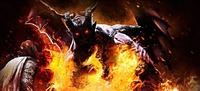 dragon's dogma: dark arisen: Review: Dragon's Dogma: Dark Arisen (PS4)