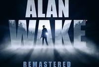 Alan Wake Remastered Switch rating...