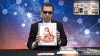 Ciel nosurge DX and Ar nosurge...