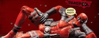 Deadpool: Deadpool gameplay(lets play)