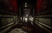 Layers of Fear 2: Psychological Thriller Layers of Fear 2 launches May 28th