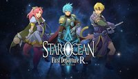 Star Ocean: First Departure R: Star Ocean: First Departure R Gets New Screenshots Showing Improved Graphics; New Features Detailed