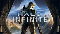 Halo Infinite Will Launch Without...