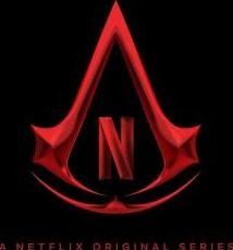 A live-action Assassin's Creed TV series is in the works for Netflix