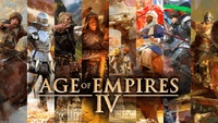 Age of Empires IV has Gone Gol...