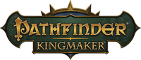 game: Pathfinder: Kingmaker