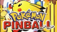 Nintendo leak lists scrapped DS...
