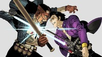 Travis Strikes Again: No More Heroes: Travis Strikes Again: No More Heroes physical release essentially official, will have a season pass