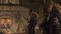 Next Assassin's Creed Valhalla...