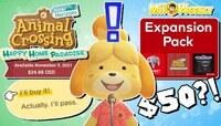 Mii Weekly  Free Animal Crossing...