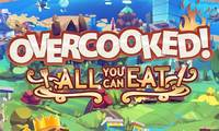 Overcooked AYCE Serves up a New...
