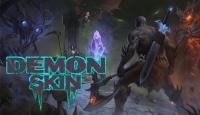 Demon Skin game