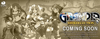 Grandia HD Collection: Grandia HD Collection