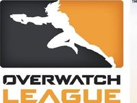Overwatch League Players Are Hoping...