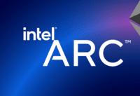 Intel's New GPUs Will Mine Crypto...