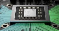 Project Scorpio Will Run All Xbox...