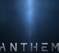 Anthem: Anthem's day two update fixes the Heart of Rage Stronghold and crash bugs