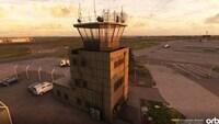 Microsoft Flight Simulator Free...