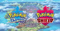 Pokemon Sword And Pokemon Shield: Why exp share is being removed