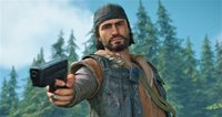 Days Gone Director on Skipped Sequel...