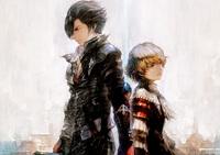 Final Fantasy XVI Main Scenario...