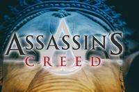 Assassin's Creed Should Explore...