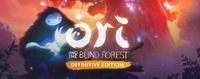 Ori and the Blind Forest: Definitive Edition: Ori and the Blind Forest Definitive Edition coming to Nintendo Switch 27th September