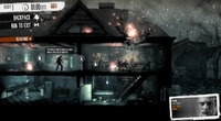 This War of Mine: This War of Mine has sold 4.5 million copies worldwide