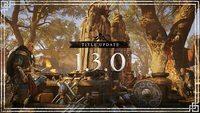 Assassin's Creed Valhalla's New...