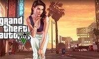 Grand Theft Auto V's Next Generation...