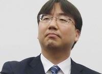 Furukawa talks Animal Crossing...