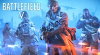 Battlefield V Changes Coming Following...