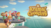 Animal Crossing: New Horizons: Animal Crossing: New Horizons allows players control over animal house placements