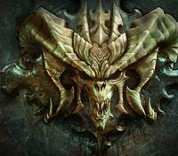 Diablo III: Future Diablo III Update Will See More Themed Seasons, Ongoing Support