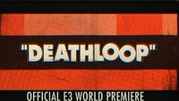 Deathloop: Deathloop is the next first person action game from the developer of Dishonored
