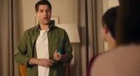 Mario Golf Super Rush gets commercial...