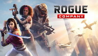 Rogue Company how to CrossPlay...