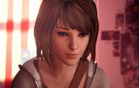 Life is Strange Remastered Collection...
