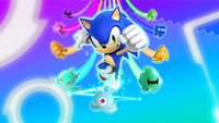 Reminder You Can Now PreOrder Sonic...