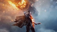 Battlefield 1 Spring Update Now...