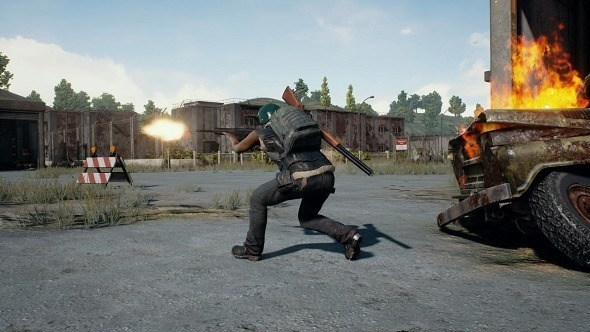 Battlegrounds' lag problems won't be properly fixed until June
