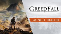 GreedFall Gold Edition for PS5...
