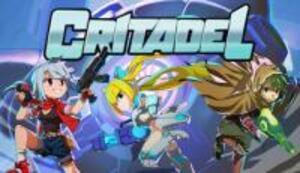 Critadel game