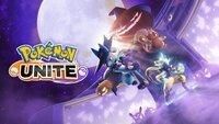 Pokemon Unite Halloween Event ...