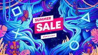PS Store Summer Sale Brings the...