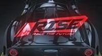 game: Rise: Race The Future