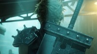 final fantasy vii remake: Final Fantasy VII Remake 'Moving Along More Than Expected'
